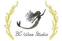 bcws-logo