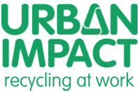 urban-impact